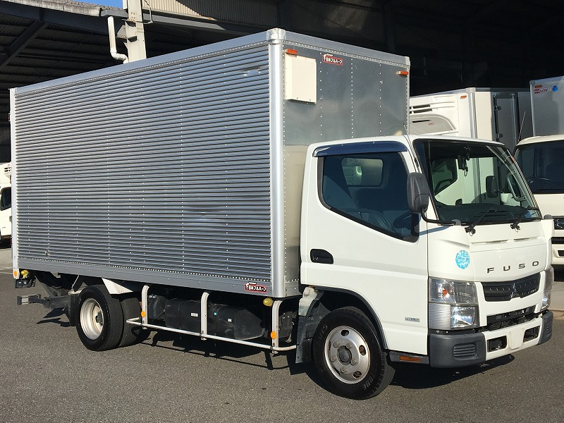 MITSUBISHI Box with P/G SKG-FEA50